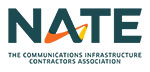 Communications Infrastructure Contractors Association