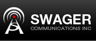 Swager Communications - communication towers